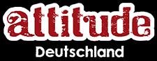 Attitude Deutschland logo